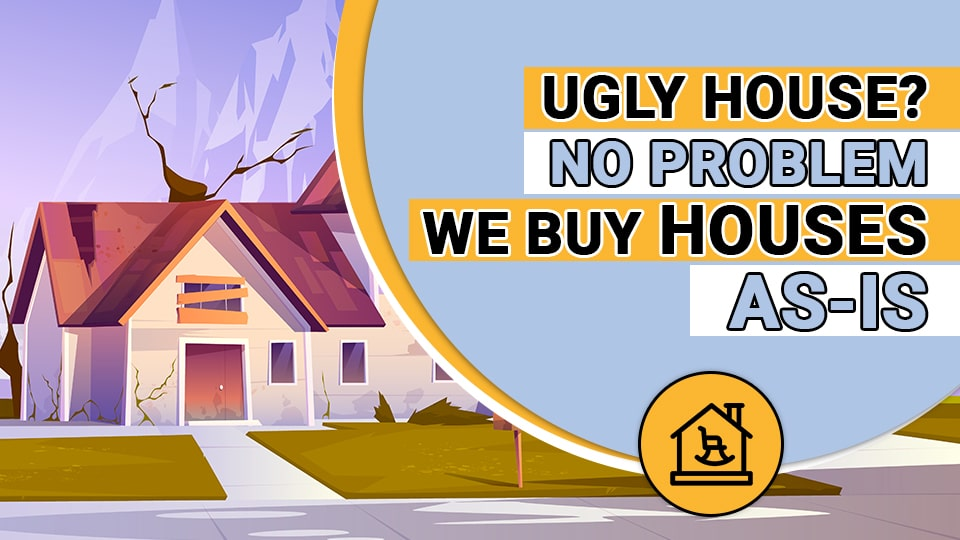 Ugly House